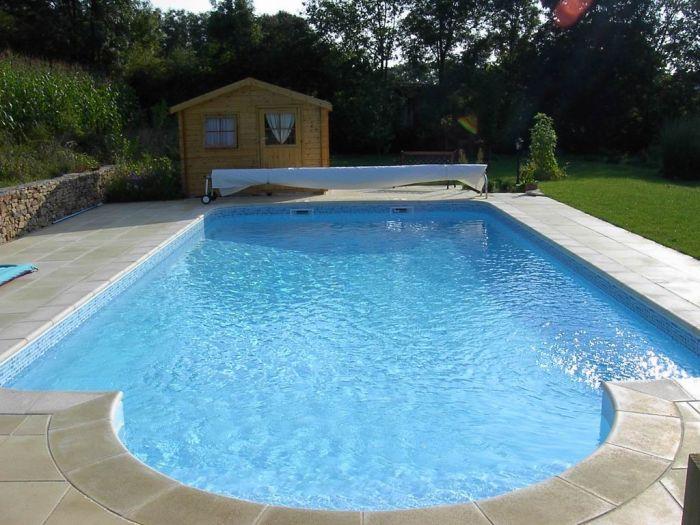 Jmg tp terrassement piscine pontarlier am nagement for Terrassement piscine